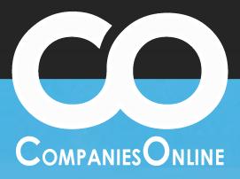 Companies Online