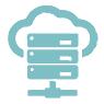webhosting_icon
